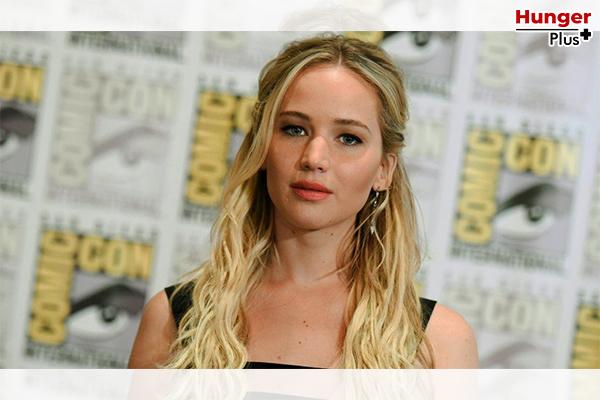 รู้หรือไม่ !? รวม 4 นักแสดงหญิง Hollywood ที่ไม่เล่นโซเชียลมีเดีย ข่าวดารา ข่าวบันเทิง ข่าวออนไลน์ ข่าวฟุตบอล นักแสดงหญิที่ไม่เล่นโซเชียลมีเดีย