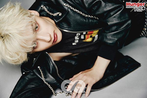 TXT ทำยอดขายอัลบั้มรีแพ็คเกจในสัปดาห์แรกสูงสุดเป็นอันดับ 3 ในประวัติศาสตร์ Hanteo ข่าวดารา ข่าวบันเทิง ข่าวออนไลน์ ข่าวฟุตบอล K-Pop TXT ยอดขายอัลบั้มสูงสุด