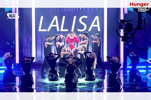 ชาวเน็ตให้กำลังใจ PROUD OF YOU LALISA ขึ้นเทรนด์ทวิต หลังค่ายโปรโมทไม่เท่าคนอื่น ข่าวดารา ข่าวบันเทิง ข่าวออนไลน์ ข่าวฟุตบอล K-Pop PROUDOFYOULALISA Lisa LALISA