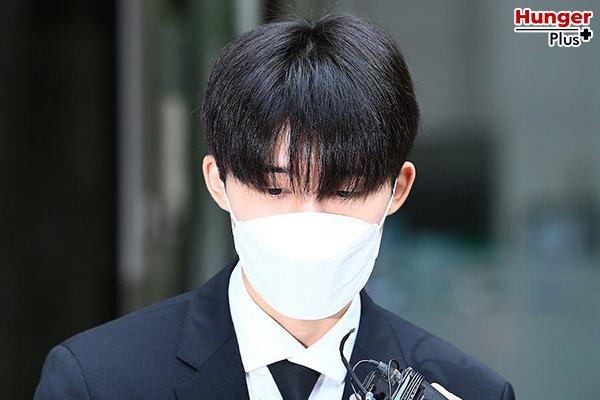 ตัวแทนทางกฎหมายของยางฮยอนซอกปฏิเสธว่าเขาข่มขู่ผู้ให้ข้อมูลในคดีที่เกี่ยวข้องกับ B.I ข่าวดารา ข่าวบันเทิง ข่าวออนไลน์ ข่าวฟุตบอล K-Pop BI BIถูกฟ้อง