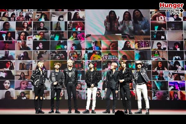 อุตสาหกรรม K-Pop และพรสวรรค์ของศิลปินเกาหลี ทำให้วงการดนตรีตะวันออกสั่นสะเทือนผ่านการขายหุ้นของ SM Entertainment ข่าวดารา ข่าวบันเทิง ข่าวออนไลน์ ข่าวฟุตบอล K-Pop SMEntertainment