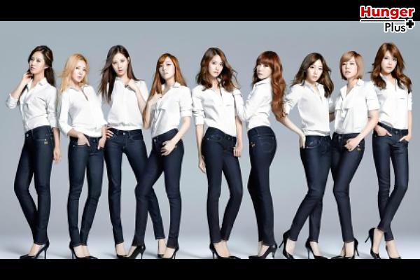 อุตสาหกรรม K-Pop และพรสวรรค์ของศิลปินเกาหลี ทำให้วงการดนตรีตะวันออกสั่นสะเทือนผ่านการขายหุ้นของ SM Entertainment